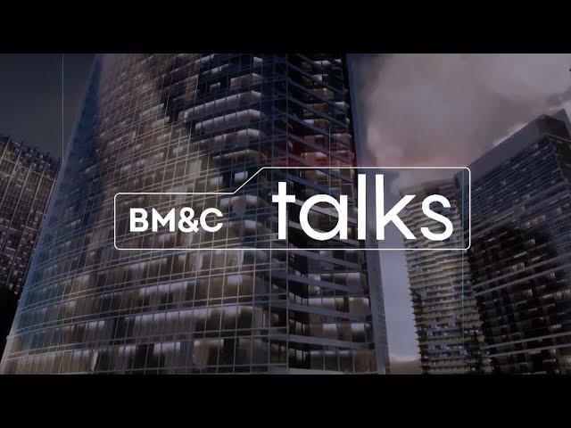 BRESSER ASSET MANAGEMENT: EMPRESA COM FOCO EM AÇÕES BRASILEIRAS | BM&C TALKS