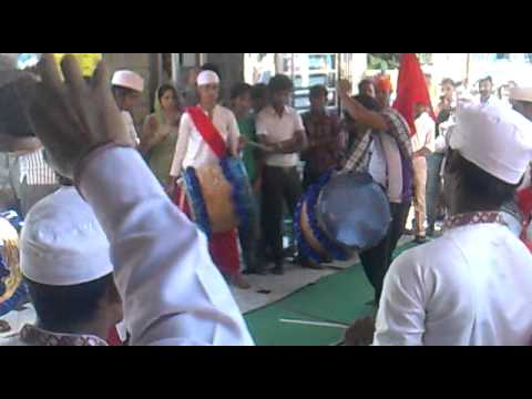Nasik Band.mp4