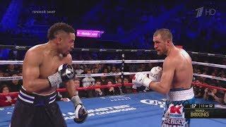 The best moments Andre Ward vs. Sergey Kovalev / Сергей Ковалев Андре Уорд лучшие моменты