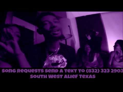 A Boogie PnB Rock IDK I Dont Know Screwed Slowed Down Mafia @djdoeman Song Requests Send a text to 8
