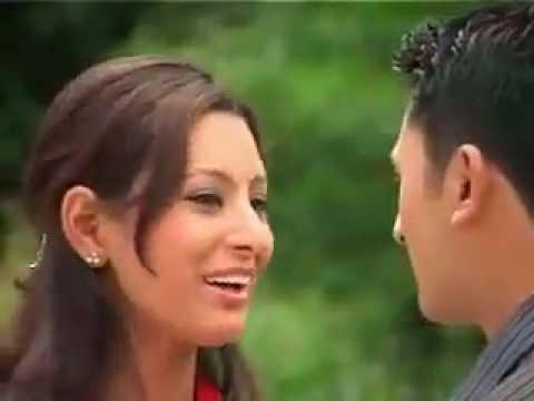 Haku Supaayen Part 1( Nepal Bhasa film)N.S 1130