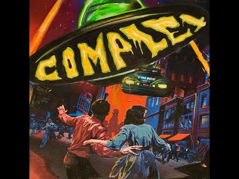 Complex - 1312