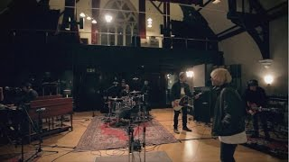 The Charlatans - Come Home Baby - Live from The Church