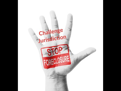 foreclosure-process-in-ny---challenge-jurisdiction-get-control-today