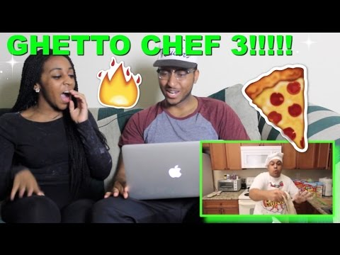 Couple reacts ghetto chef 3 cereal pizza by dashiexp reaction couple reacts ghetto chef 3 cereal pizza by dashiexp reaction ccuart Choice Image