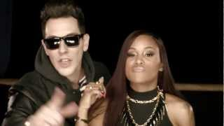 Watch Eve Make It Out This Town Ft Gabe Saporta video