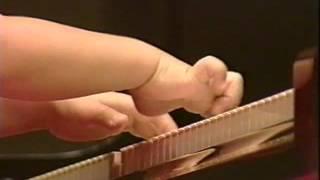 1998年8月、ピティナ・ピアノコンペティション全国決勝大会 A2級審査...