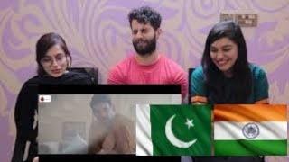 Gambar cover Bhula Dunga - Darshan Raval | Official Video | Sidharth Shukla | Shehnaaz Gill | PAKISTAN REACTION