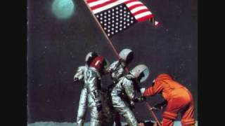 Canned Heat - Future Blues - 03 - That