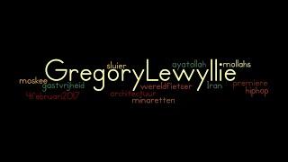 Pecha Kucha 2016 GregoryLewyllie