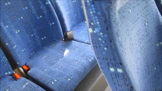 Volvo B12 B 48 seats Bus for sale  www.retrade.eu