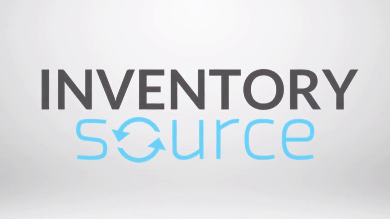 Ansible Tower Inventory Source Project   Business Tips