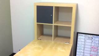 Ikea Expedit Desk Assembly Service In Dc Md Va By Furniture Assembly Experts Llc
