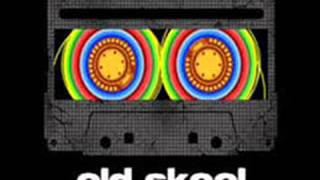 Dj Dano mixtape 1993