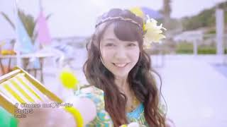 StylipS - Choose me ダーリン