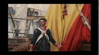 Baixar Himno de España (no sólo es música)