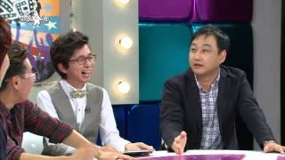 [HOT] 라디오스타 - 김수용, 김국진에게 나이트에서 고소영 소개해주고 신혼여행 경비 받아 20131009