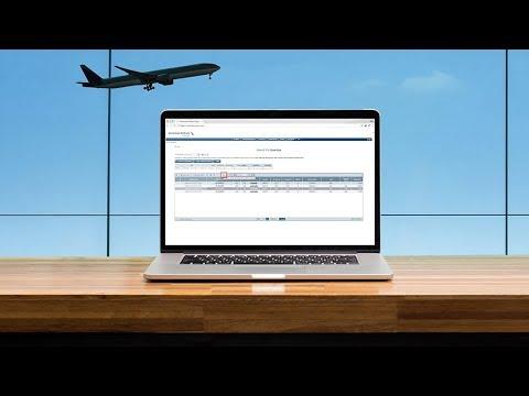 eFreight Portal Tutorial