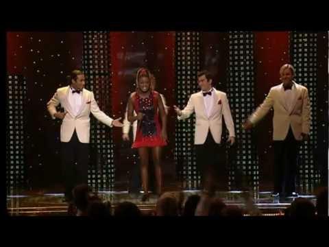 Caroline Wennergren  A Different Kind Of Love Melodifestivalen 2005, Final, 6 HD HQ