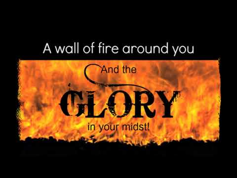 THE WALLS OF POWER; NEHEMIAHS WALL TO BLACK WALL STREET TO WALL OF NEW JERUSALEM!!