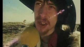 Ton Steine Scherben - Land in Sicht (1974)