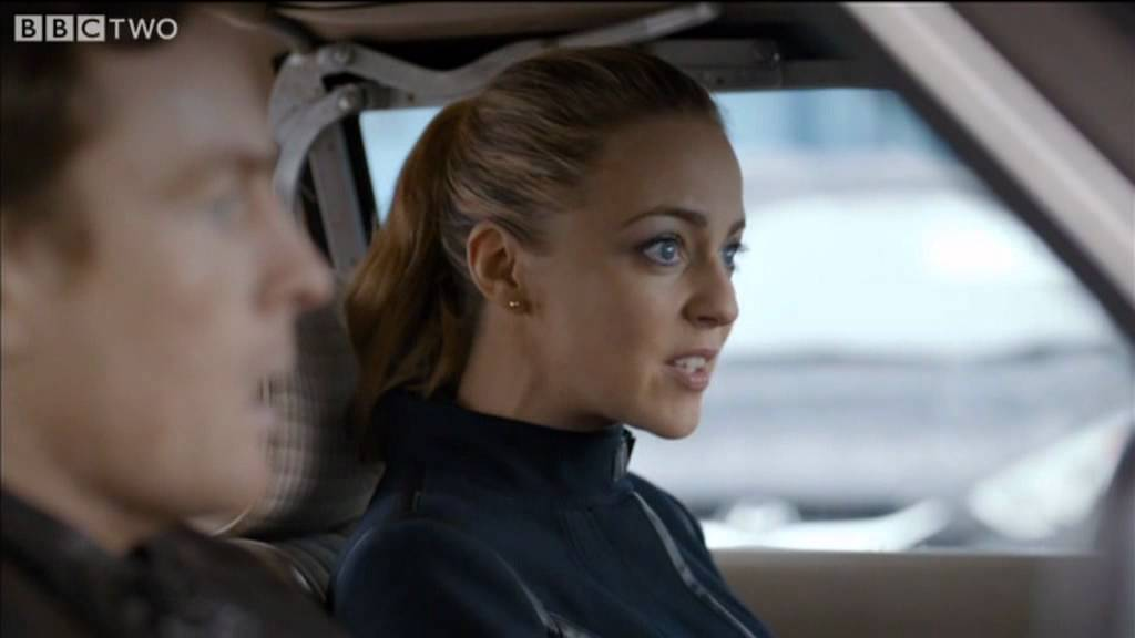 flirting with forty watch online season 6 season 5