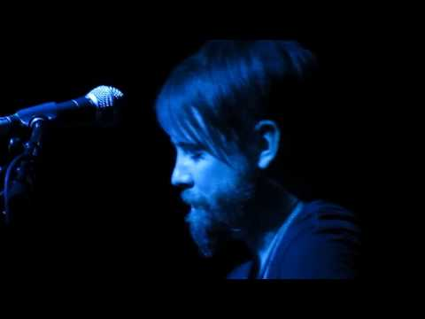 David Cook @ 89 North Music Venue,10,25,13 -Patchogue Long Island ,NY