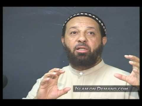 Making Islamic Education Relevant For Today - By Abdullah Hakim Quick