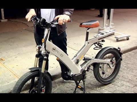 the hero eco a2b metro electric bike is a city commuter 39 s. Black Bedroom Furniture Sets. Home Design Ideas