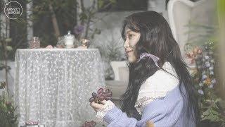 Download Lagu [STATION 3] YERI 예리 '스물에게 (Dear Diary)' 비하인더스테이션 #2 MV Making
