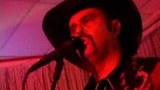 "The Gerry Ray Band, "" I Don"