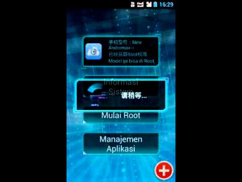Key root master mod version apk indir