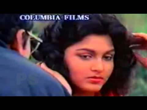 Entha Pennilum Illatha-எந்த பெண்ணிலும்இல்லாத-Kushboo ,Raja,S P B , Love Melody  H D Video Song