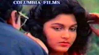 Entha Pennilum Illatha-எந்த பெண்ணிலும்இல்லாத-Kushboo ,Raja,S P B , Love Melody  H D Video Song