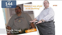 Greater Pittsburgh Medical Weight Loss - Hormone Program