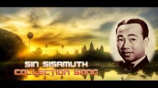 Sin Sisamuth - Quando My Love