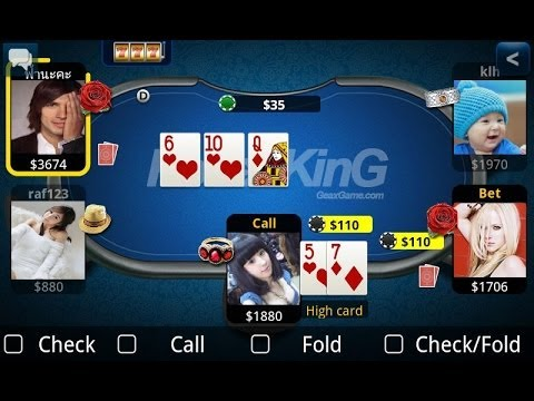 Blackjack 15 million winner
