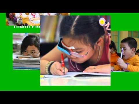 Bibo Book Nền tảng giáo dục tương tác cho trẻ em từ 2-6 tuổi