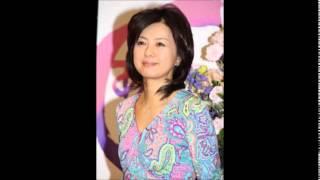 NHKの朝ドラ「あまちゃん」で鈴鹿ひろみ役の 薬師丸ひろ子さんが、ご自...