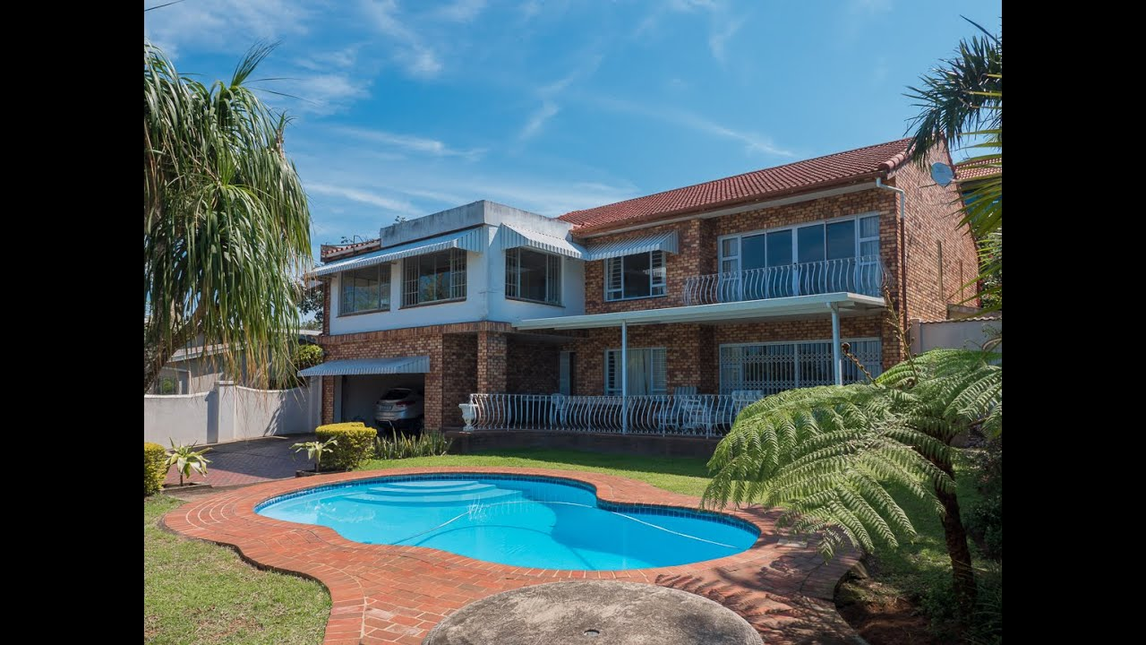 6 bedroom house for sale in ballito north coast kzn south africa youtube - 6 Bedroom House For Sale
