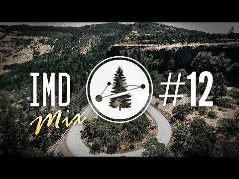 Download Youtube: IMD Mix #12 - Art-Rock / Indie Rock / Psychedelic / Alternative