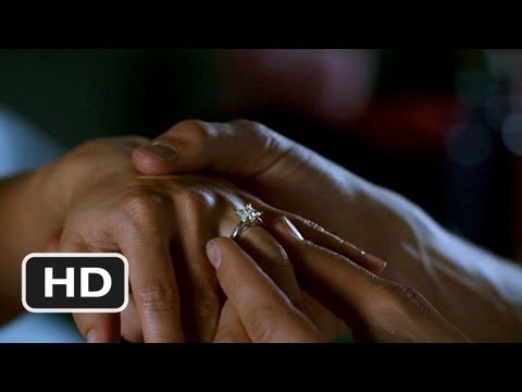 Valentine's Day 1 Movie   She Said Yes! 2010 HD