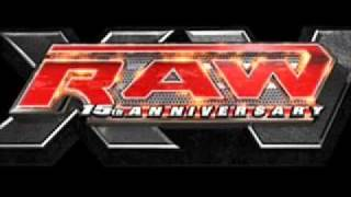 wwe raw theme song across the nation.mp4