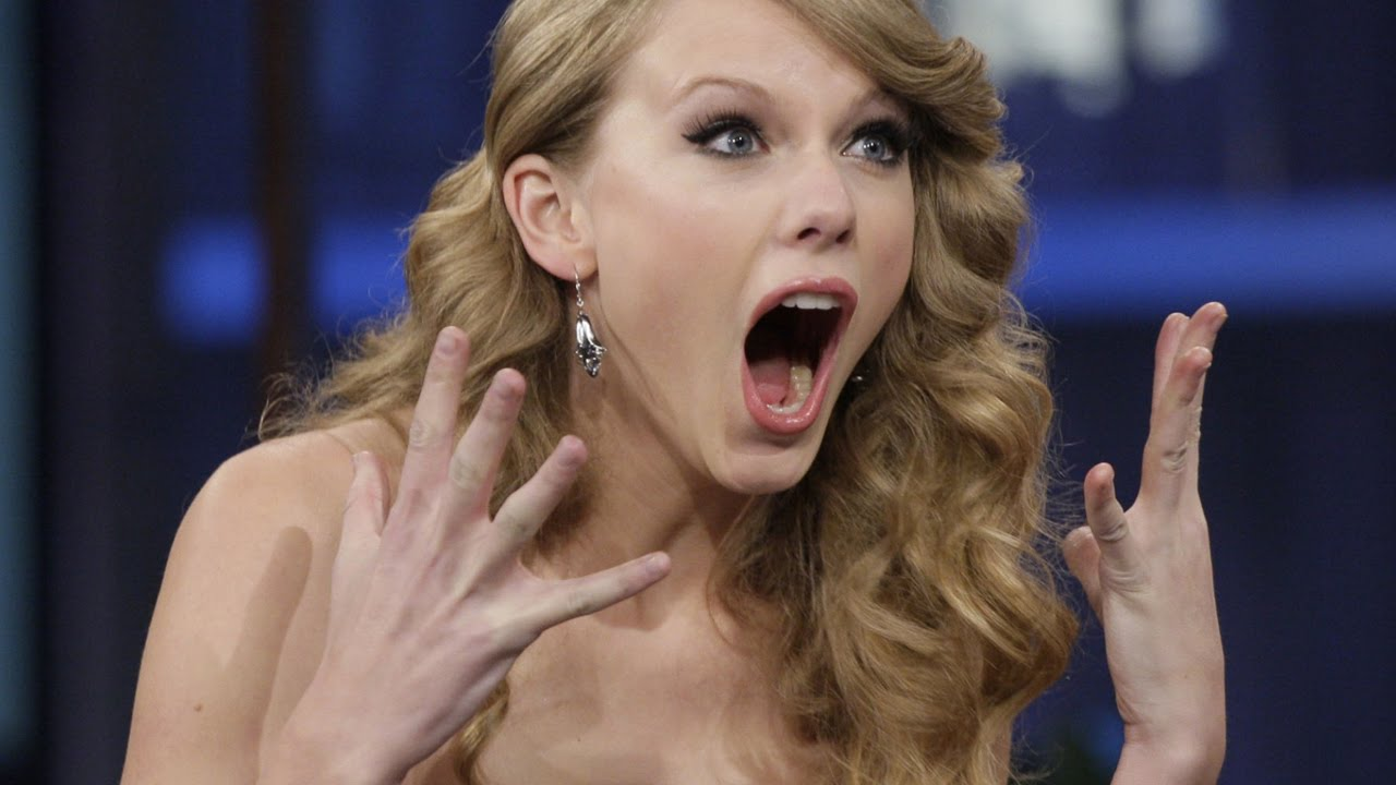 Taylor Swift naked pics - Celebrity Thumbs