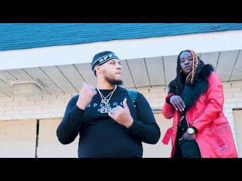 Rican Bull x Biggs Mula - Dirt On My Name (2019 Official Music Video)