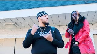 Rican Bull x Biggs Mula - Dirt On My Name (2019 Official Music Video)