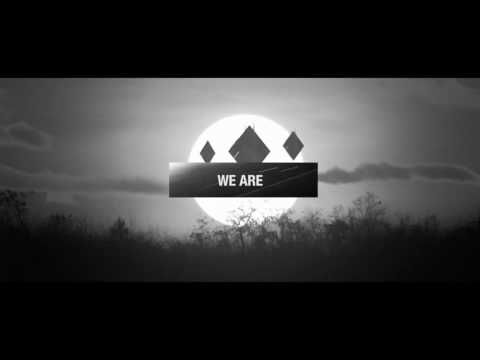 Shapov & Beverly Pills - Some People (Lyric Video)