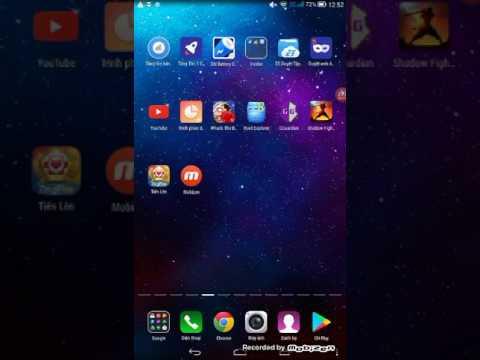 cách hack hungry shark evolution windows phone - Cach hack geam hungry shark#1