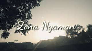 Download Fourtwnty - Zona Nyaman Ost. Filosofi Kopi 2: Ben & Jody (lirik)