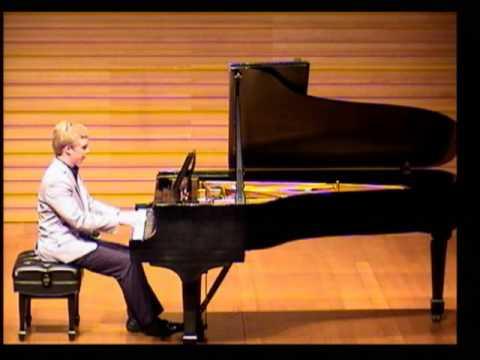 ATC - Around The World (BEST PIANO VERSION)